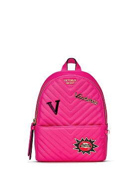 Shop All Bags - Victoria's Secret
