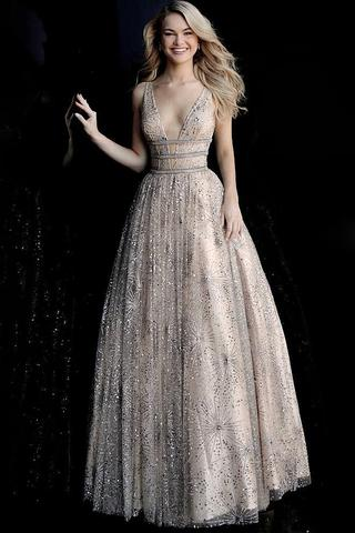 Designer Prom, Formal Evening & Special Occasion Dresses - Couture Candy