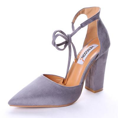 High Heels Women's Sandals (Multiple Sizes) | Walk in Pretty
