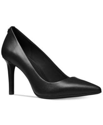 Michael Kors Dorothy Flex Pumps - Pumps - Shoes - Macy's