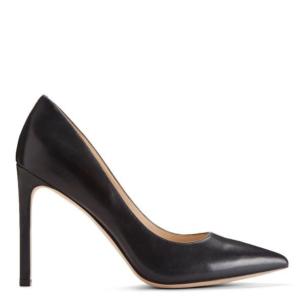 Get the finest pump shoes