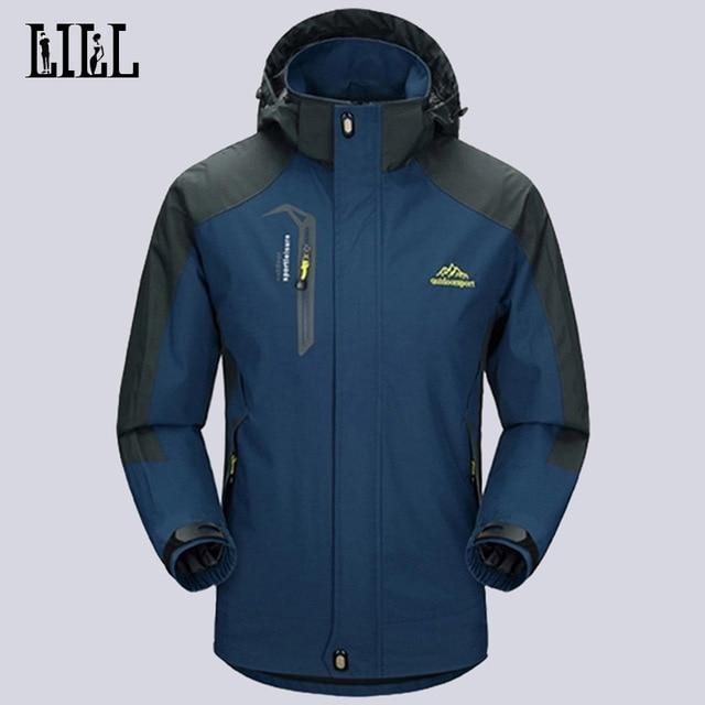 Spring Casual Man Jackets Men Windbreaker Women Waterproof Windproof