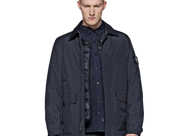 20 Best Rain Jackets For Men (Whatever the Weather)