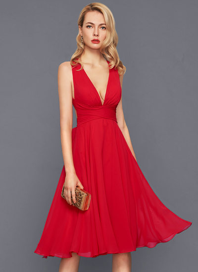 Cocktail & Party Dress: Chic and Beautiful | JJ's House