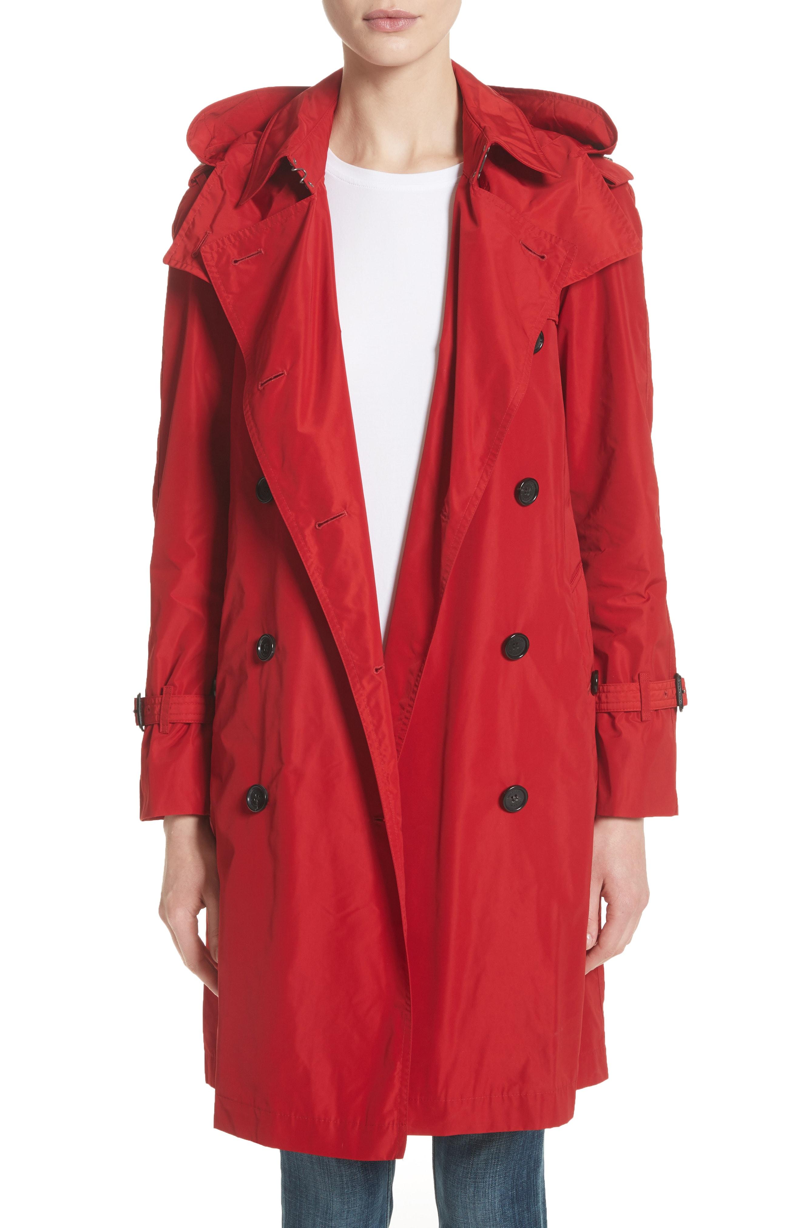 Women's Trench Coats | Nordstrom