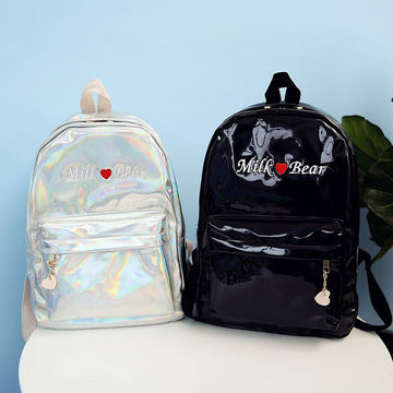 China School backpacks from Quanzhou Manufacturer: Quanzhou Senya
