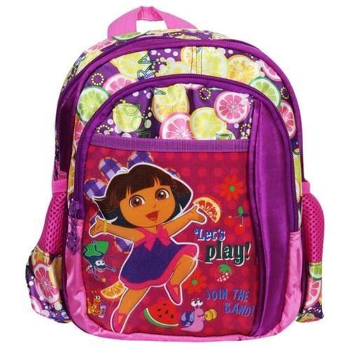 Kids School Bag at Rs 450 /piece | Children School Bag, किड्स