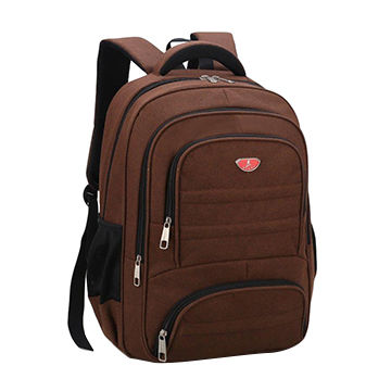 China China wholesale school bags, kids' book backpack, well