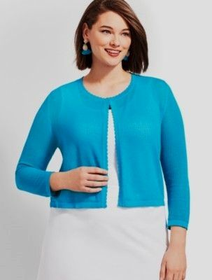 Surf our collection of shrugs. Browse an  Dress utilizing a