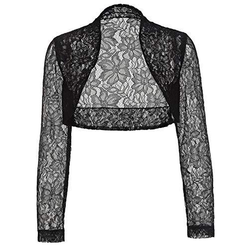 Shrugs for Dresses: Amazon.com