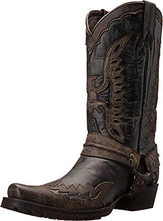 Stetson® Boots − Sale: up to −30%   Stylight