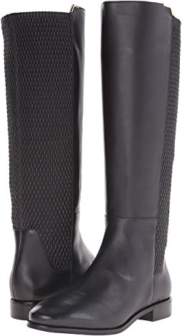 Stretch boots   Shipped Free at Zappos