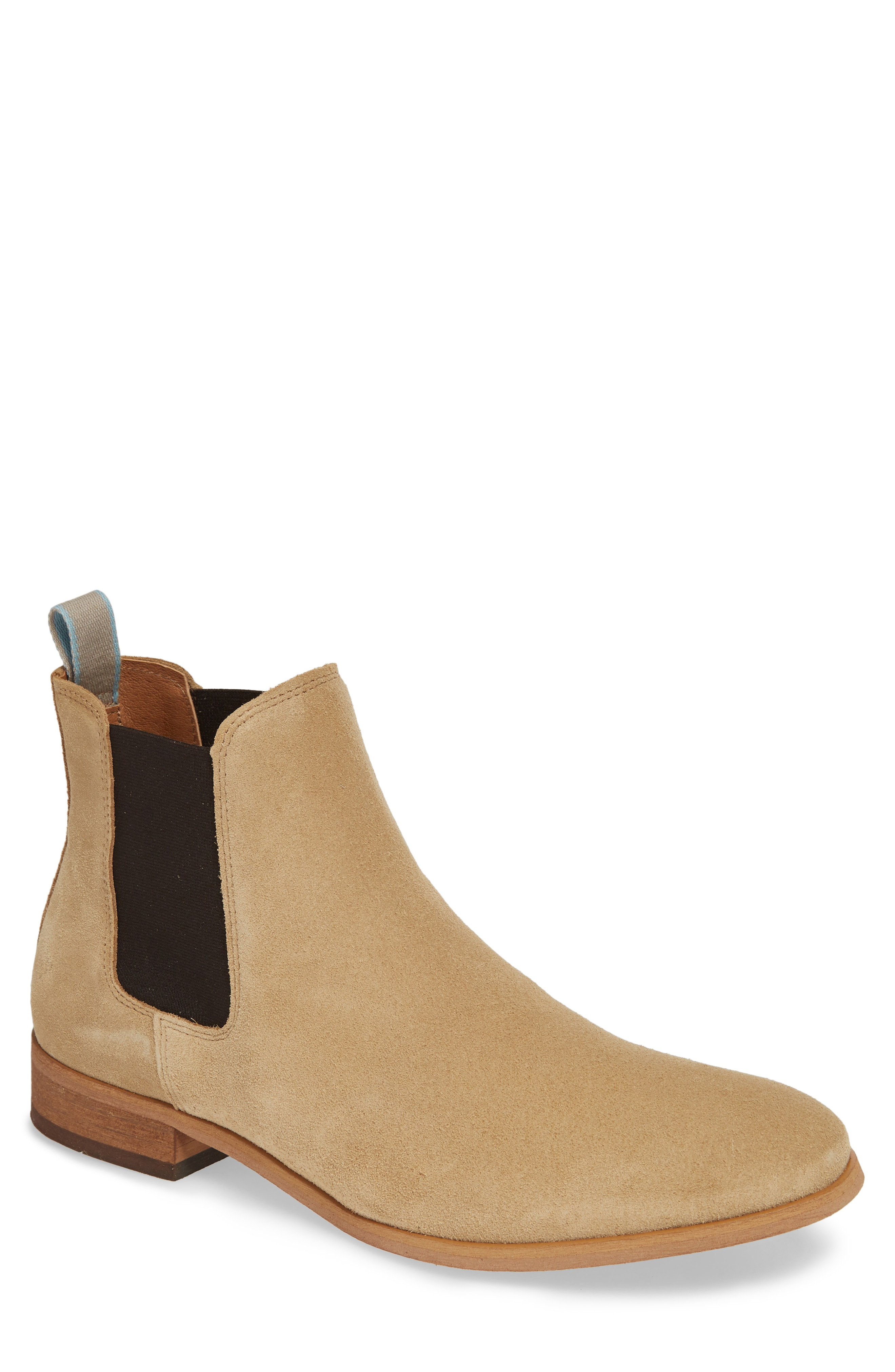 suede boots | Nordstrom