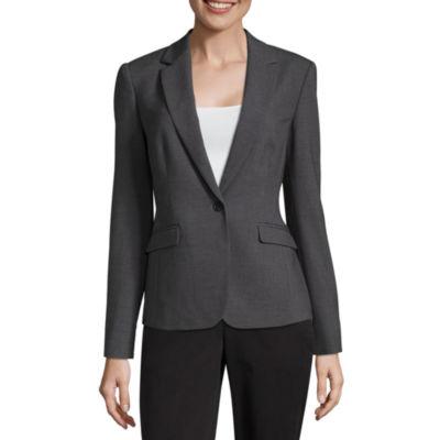 Flap Pocket Suits & Suit Separates for Women - JCPenney