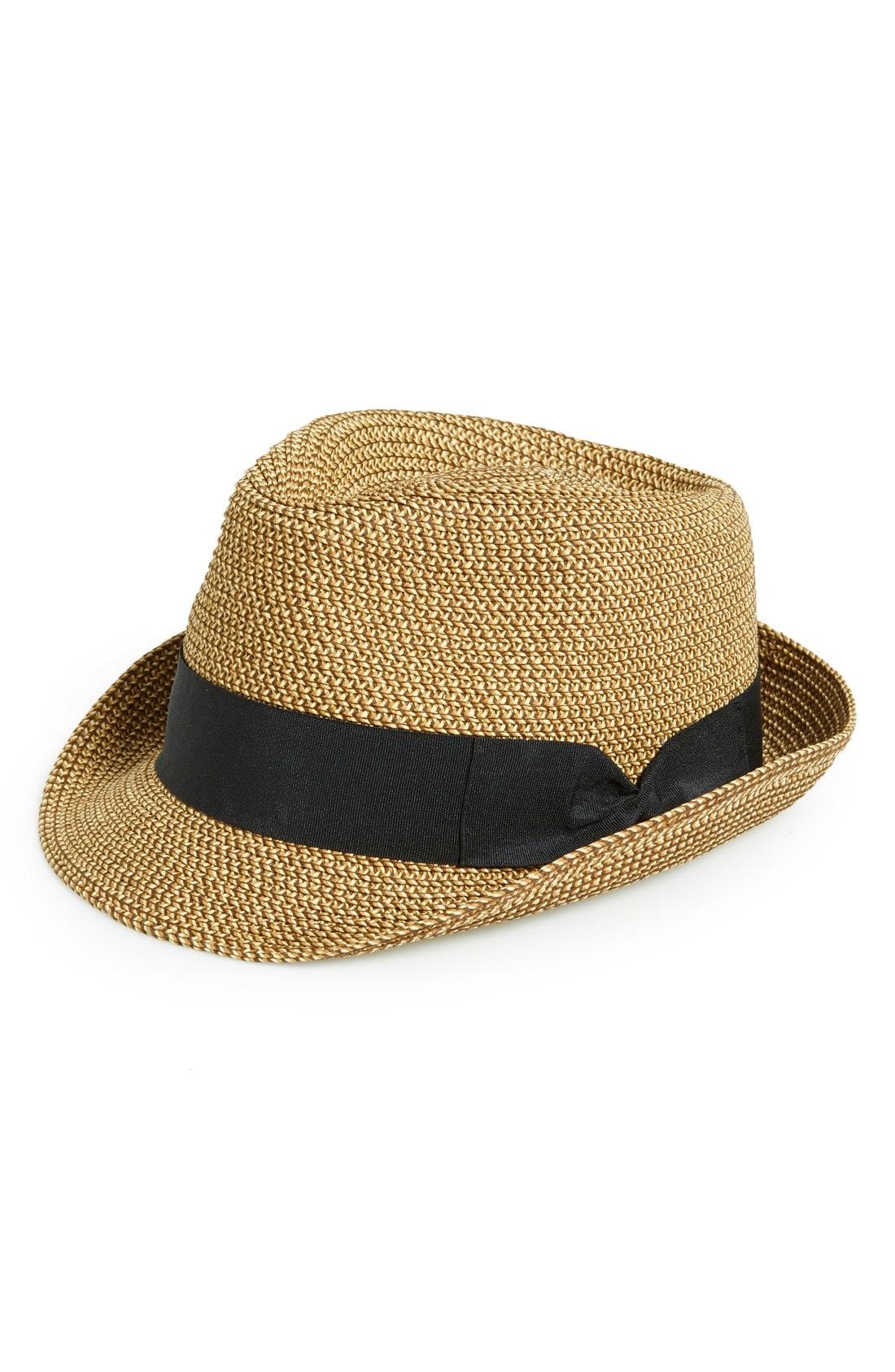 Women's Sun & Straw Hats | Nordstrom