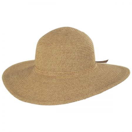 Sun hats that suites with your   personality