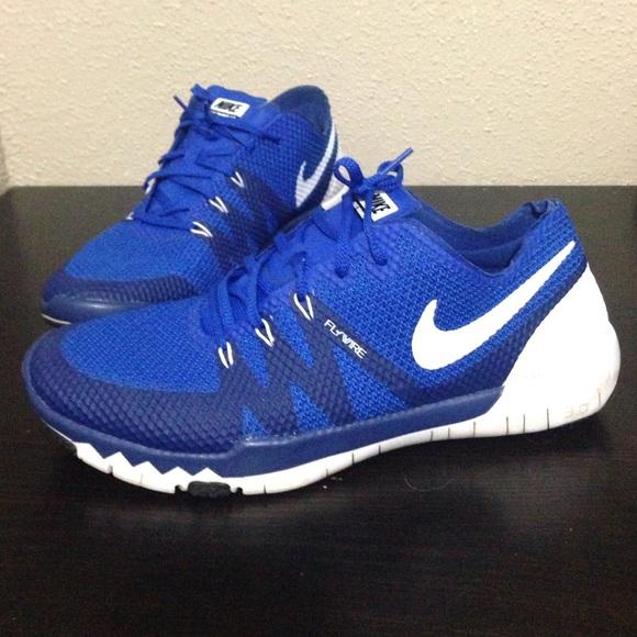 Nike Shoes   Mens Tennis   Poshmark