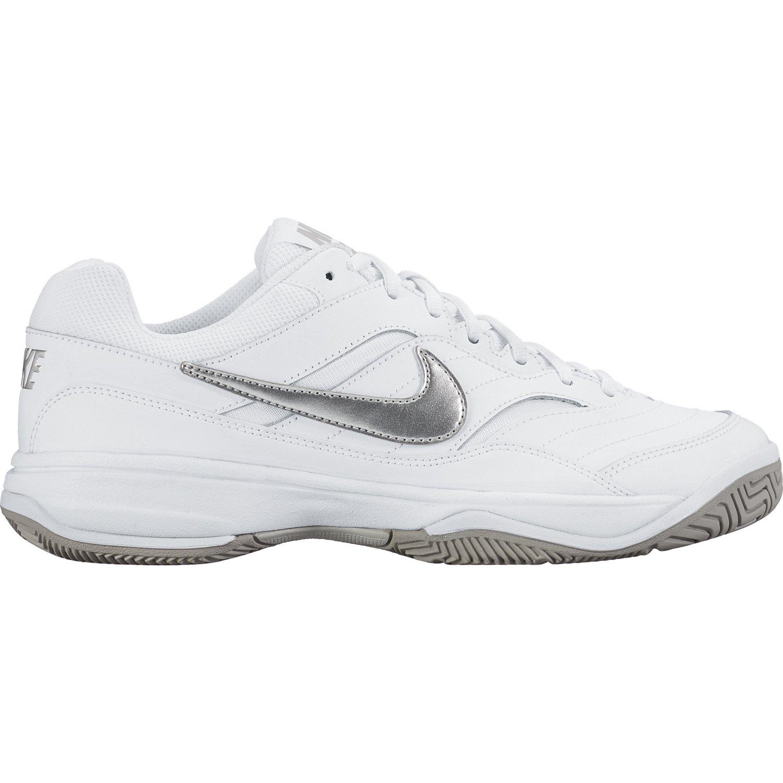 Nike Women's Court Lite Tennis Shoes   Academy