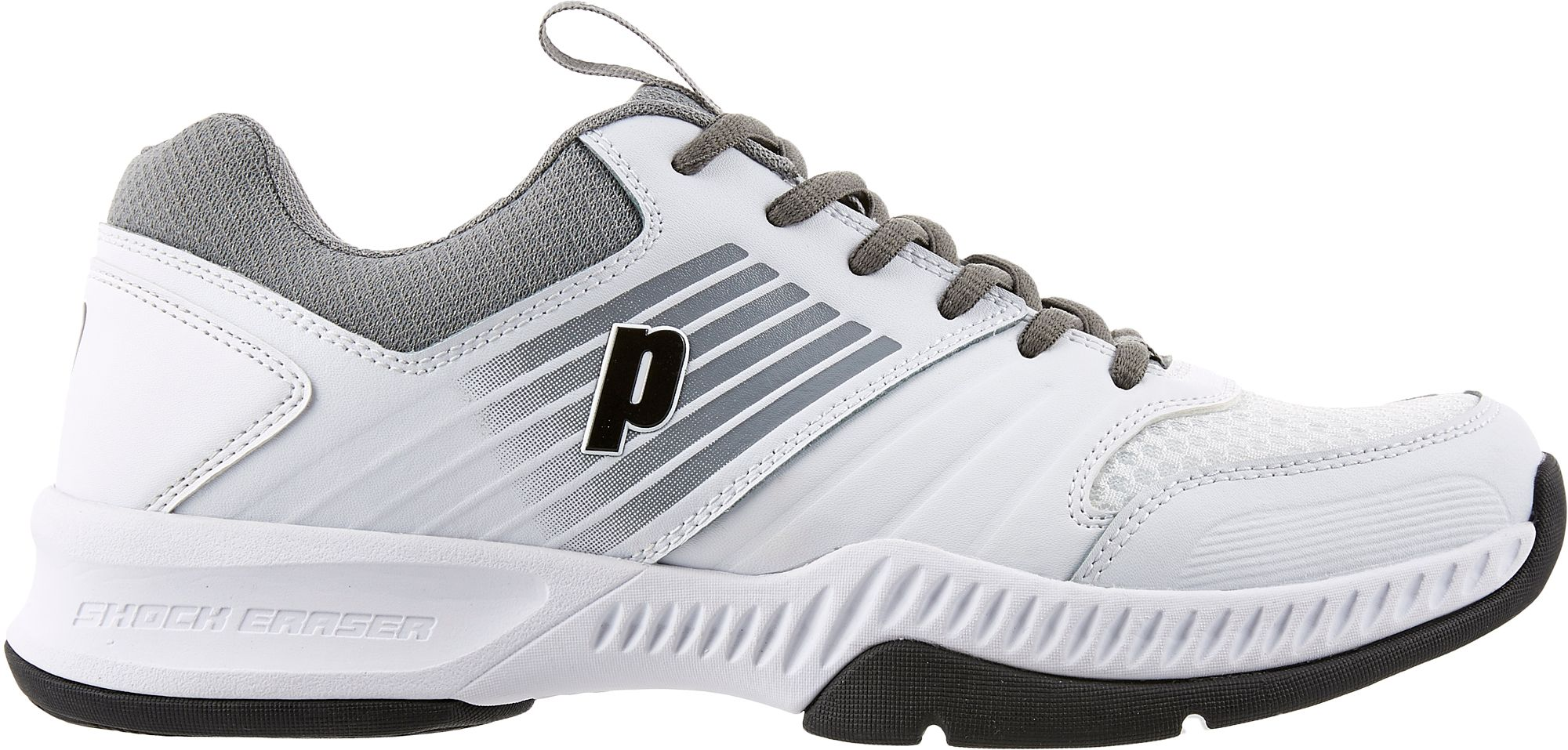 Prince Men's Truth Tennis Shoes   DICK'S Sporting Goods