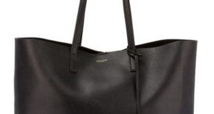 Designer Tote Bags at Neiman Marcus