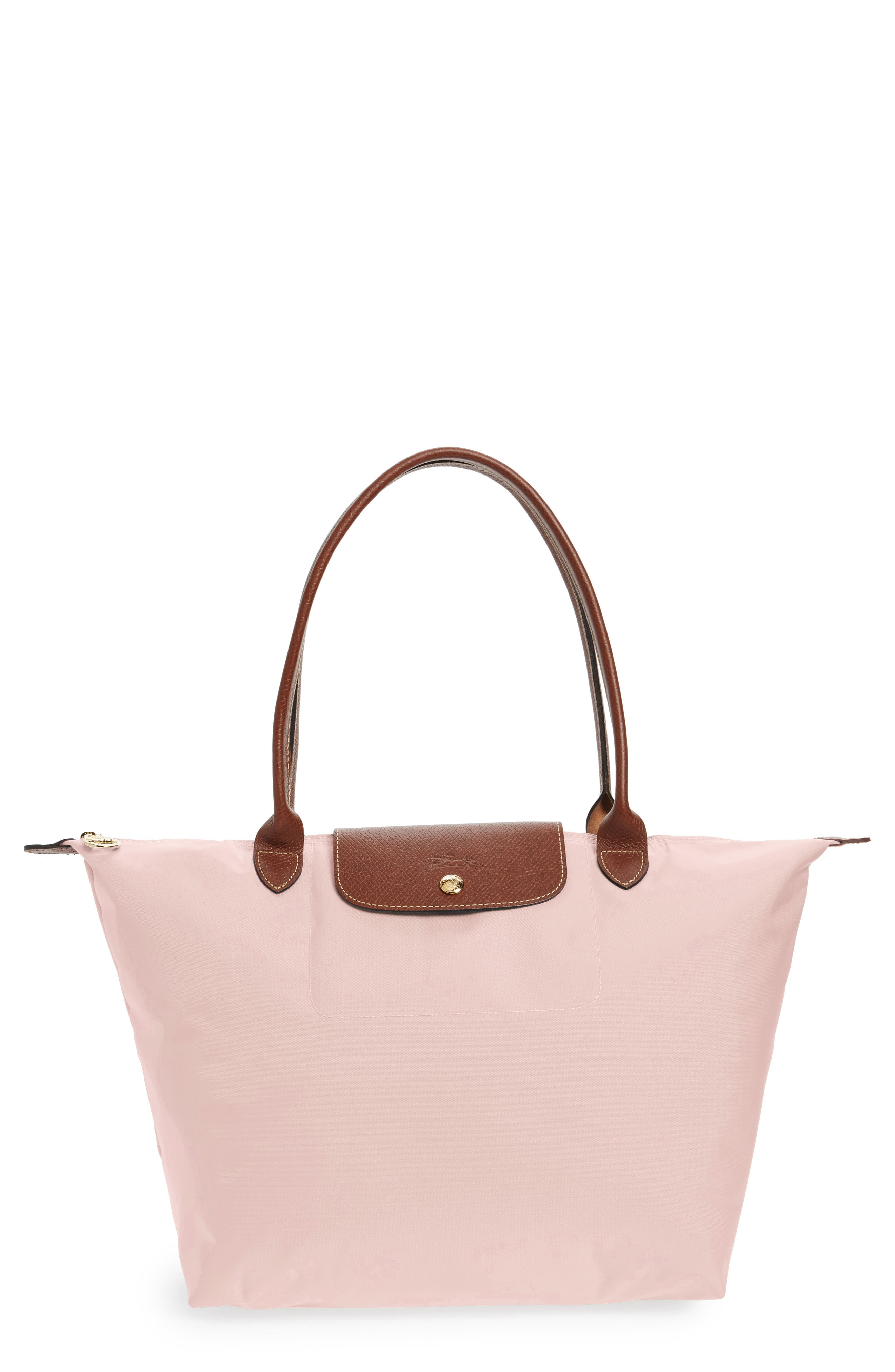 Tote Bags for Women: Leather, Coated Canvas, & Neoprene | Nordstrom