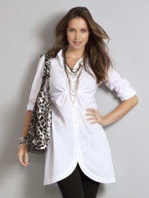 Tunics for Women 2015 - etc FN