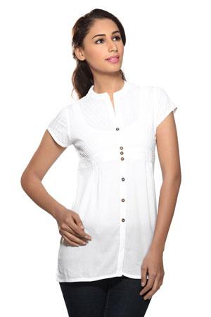 Tunic Tops For Women   OutfitsForWomen.com