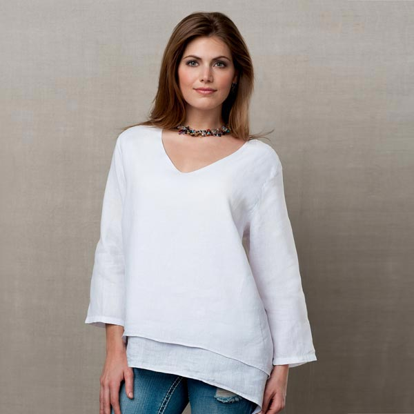 Looking for designer and   stylish tunic top for women: get it online