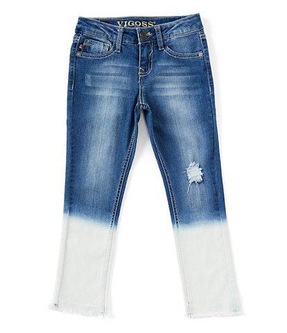 Vigoss Jeans   Dillard's