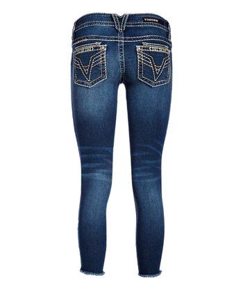 Vigoss - Denim Jeans & Clothing for Women & Girls   Zulily