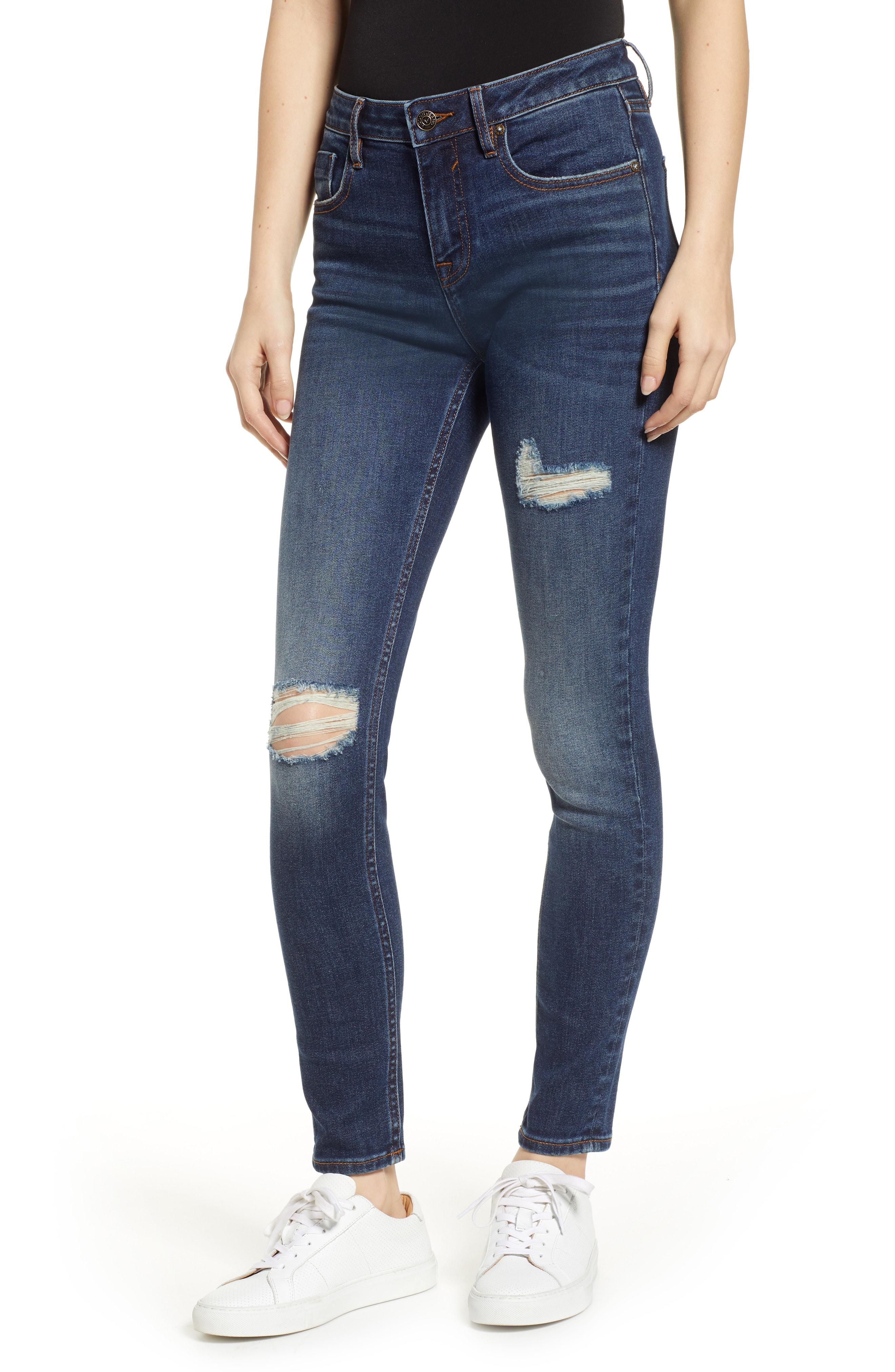 Vigoss Women's Jeans   Nordstrom
