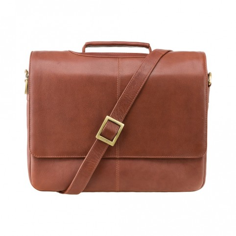 Alfie (M) - Visconti Bags