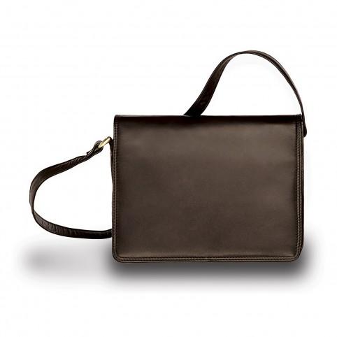 Kara - Visconti Bags