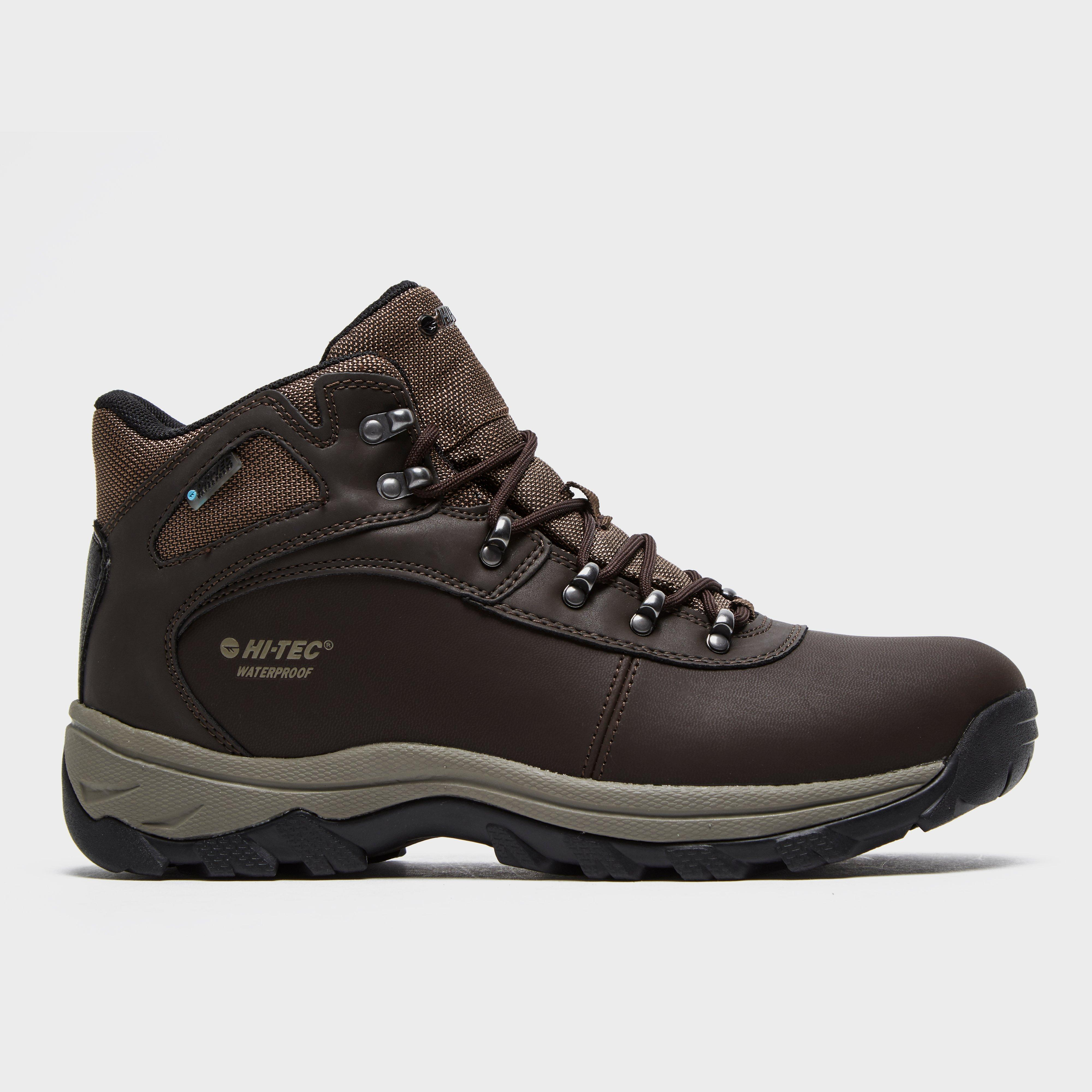 Mens Walking Boots & Hiking Boots   Millets
