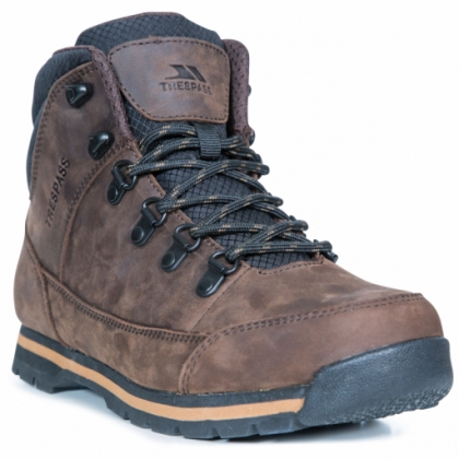 Men's Walking Boots   Hiking Boots for Men   Trespass UK