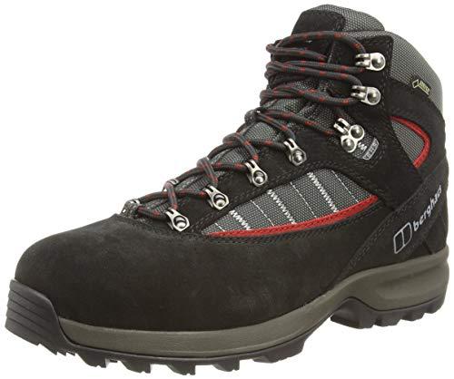 Amazon.com   Berghaus Men's Explorer Trek GTX Walking Boot   Hiking