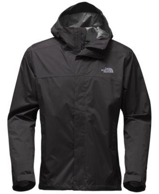 The North Face Men's Venture Waterproof Jacket - Coats & Jackets