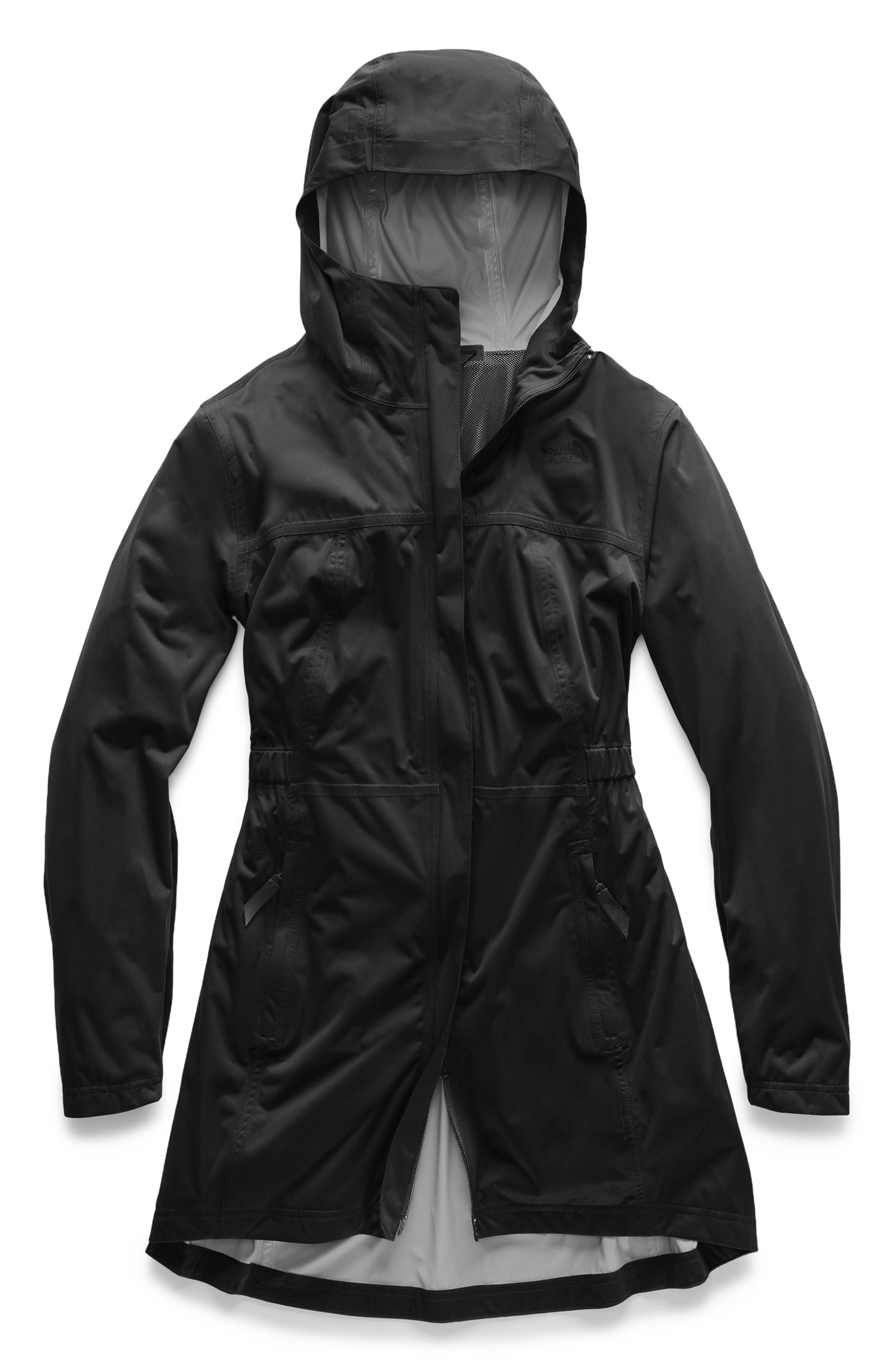 Jackets that protects you from winter: waterproof coat