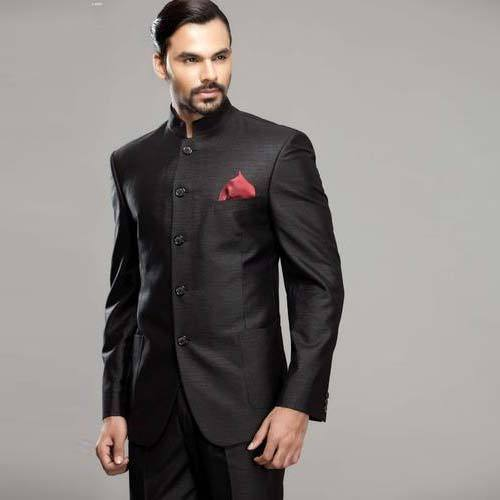 Mens Wedding Suits   Ajramar Enterprise   Manufacturer in Dadar West