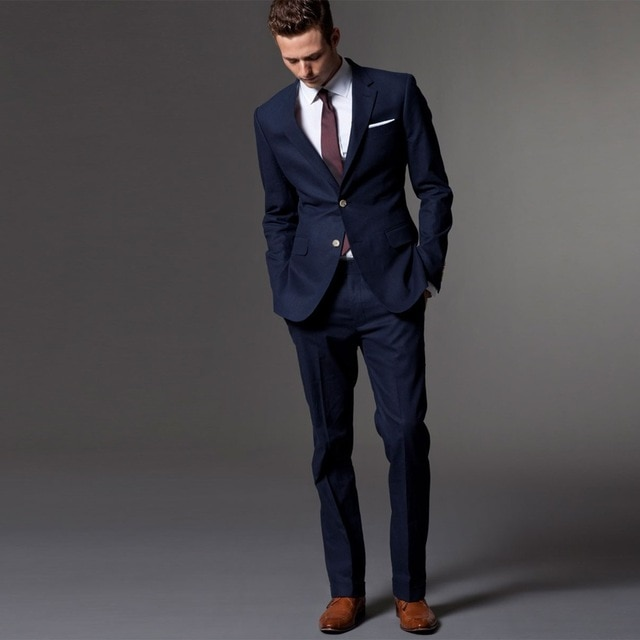 Designer wedding suit for men for the most special day of life