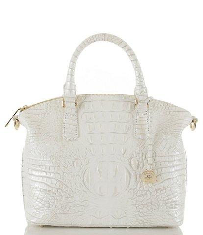 White Handbags, Purses & Wallets | Dillard's
