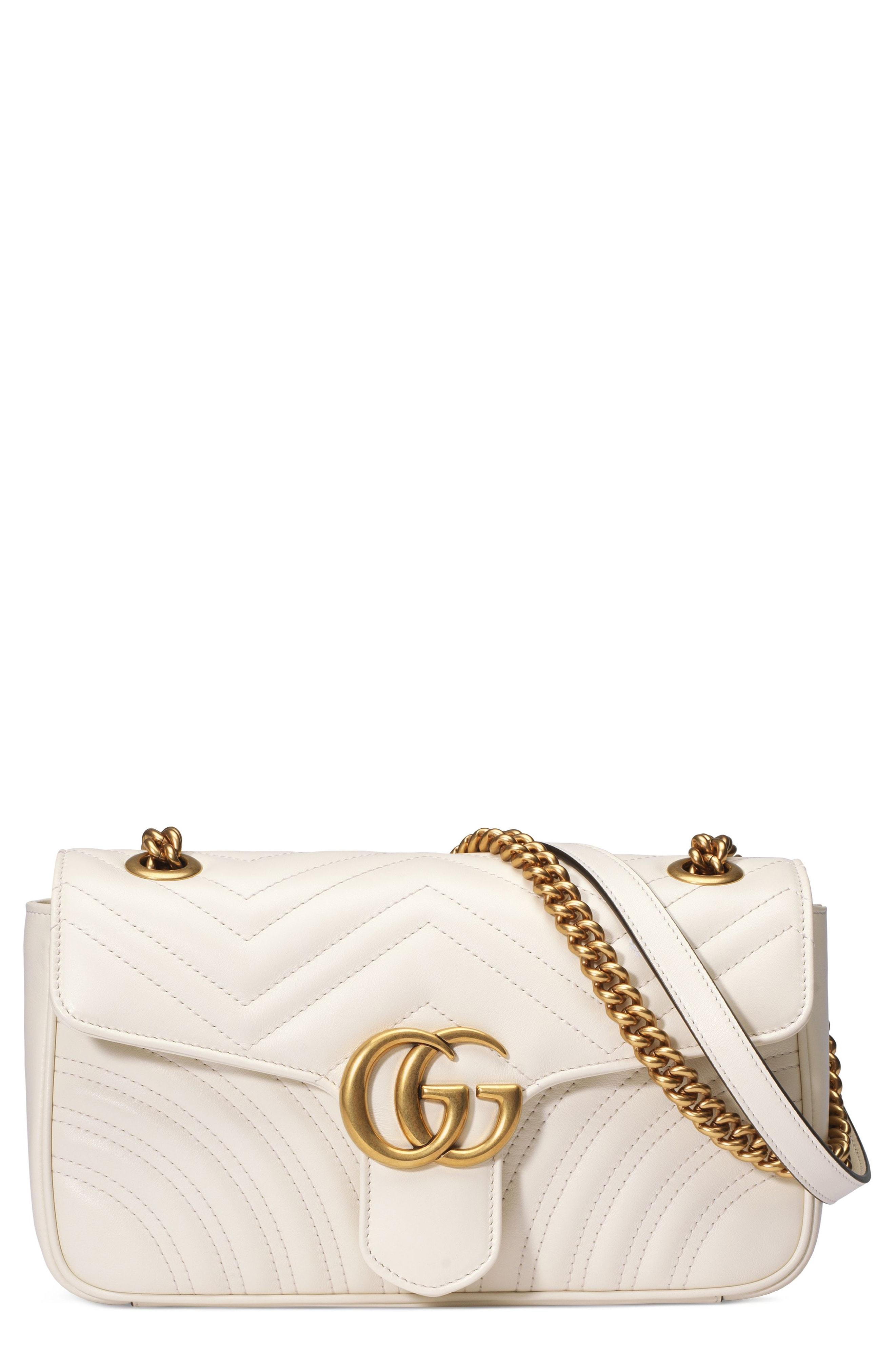 white handbags | Nordstrom