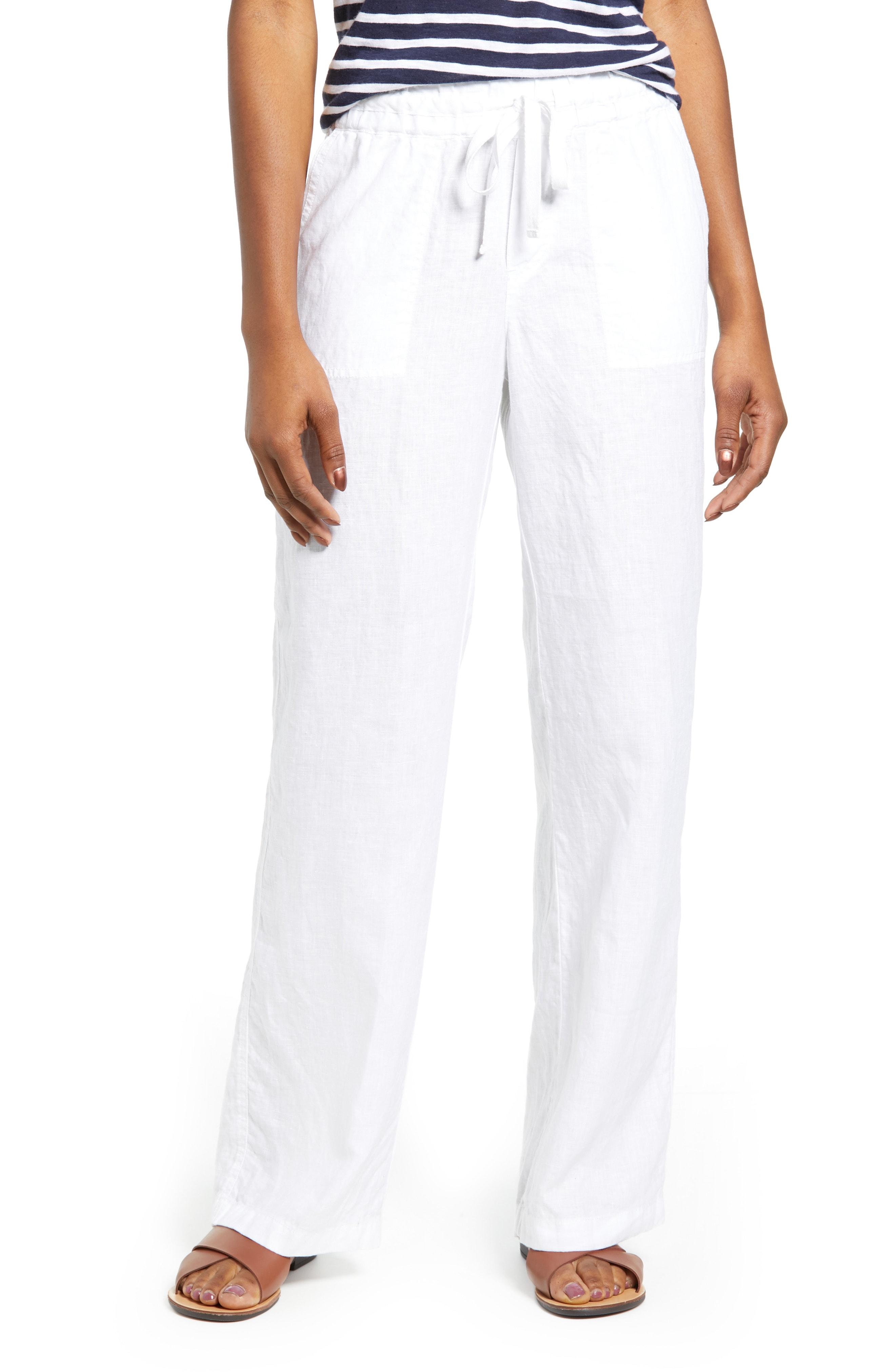 Women's Trouser & Wide-Leg Pants | Nordstrom
