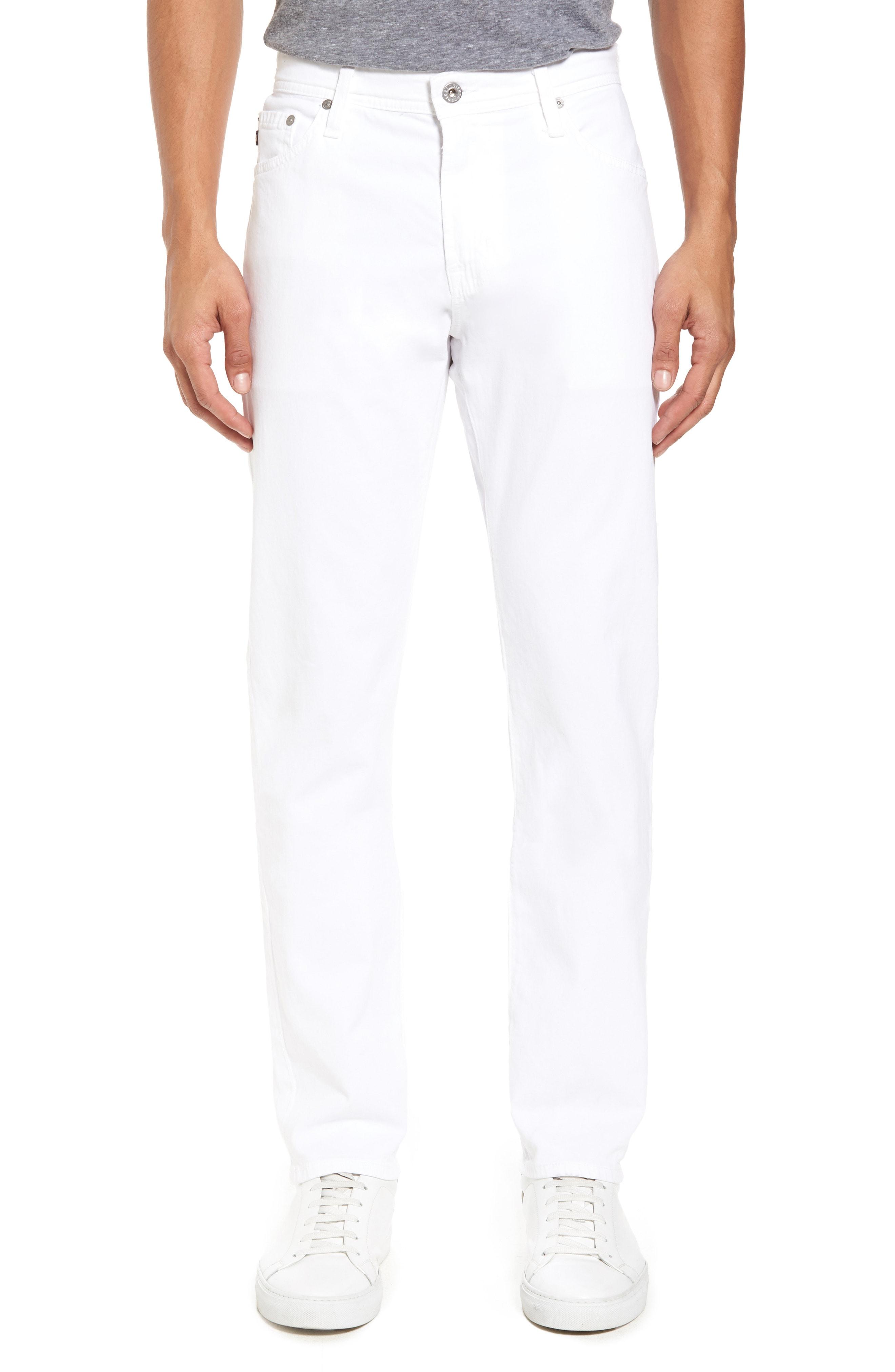 Men's Pants & Trousers | Nordstrom