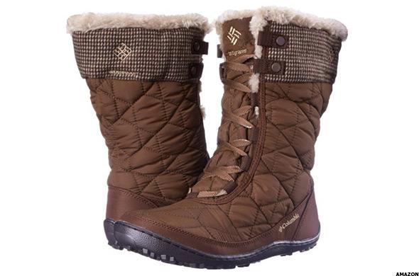 10 Best Winter Boots for Women - TheStreet