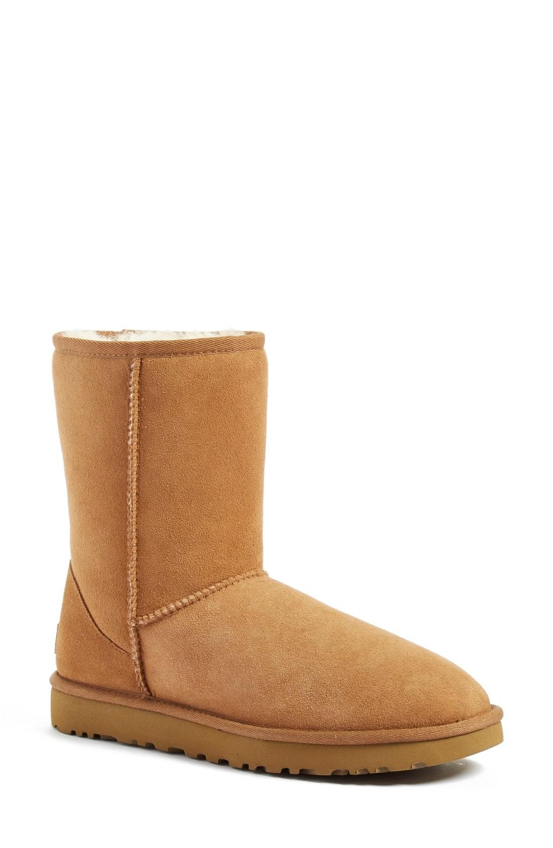 Women's Winter & Snow Boots   Nordstrom