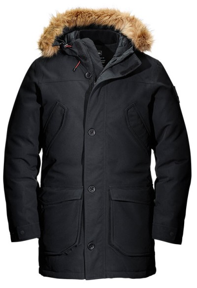 Warmest Winter Jackets & Coats | L.L.Bean's Guide to Winter Warmth