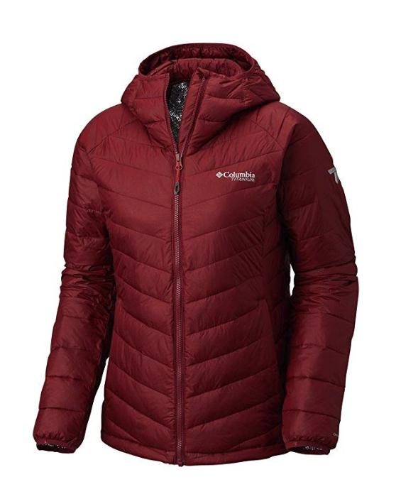 17 Best Women's Winter Coats 2019 - Warm Winter Jackets for Women