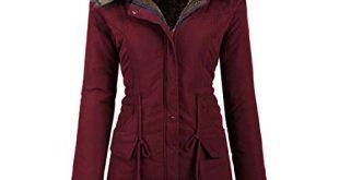 Winter Coat: Amazon.com