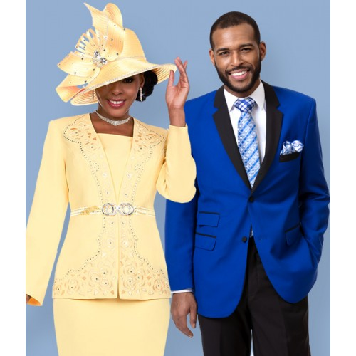 Church Suits, Church Suit for Women, Ladies Church Suits